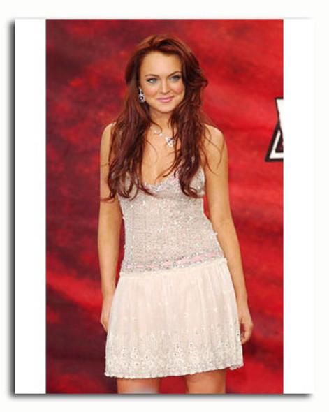 (SS3400280) Lindsay Lohan Movie Photo