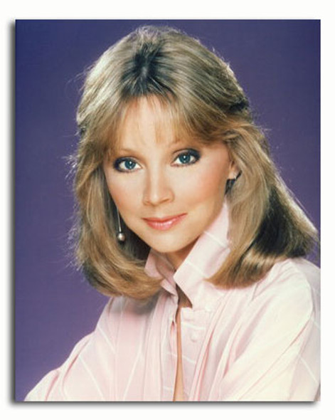 (SS3400306) Shelley Long Movie Photo