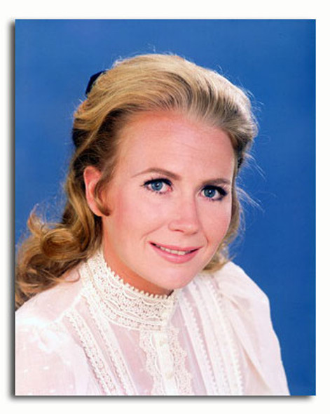 (SS3400410) Juliet Mills Movie Photo