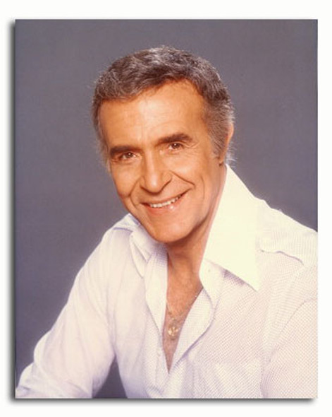(SS3400475) Ricardo Montalban Movie Photo