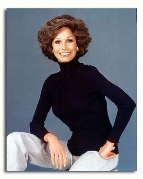 (SS3400501) Mary Tyler Moore Movie Photo
