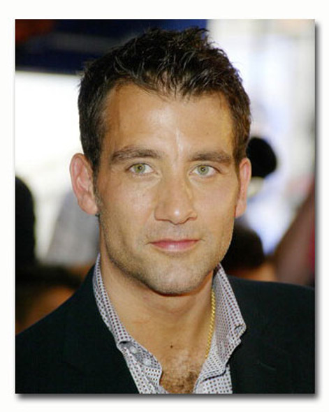 (SS3400579) Clive Owen Movie Photo
