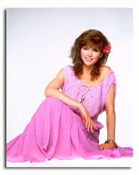 (SS3400657) Victoria Principal Movie Photo