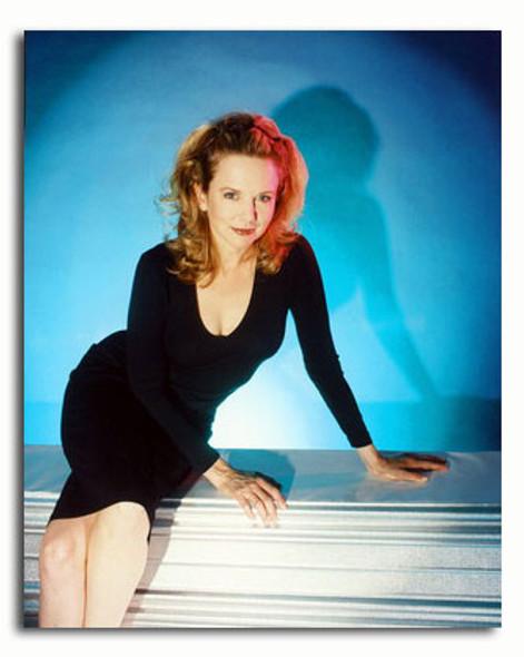 (SS3400722) Linda Purl Movie Photo
