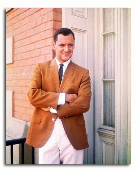 (SS3400748) Tony Randall Music Photo
