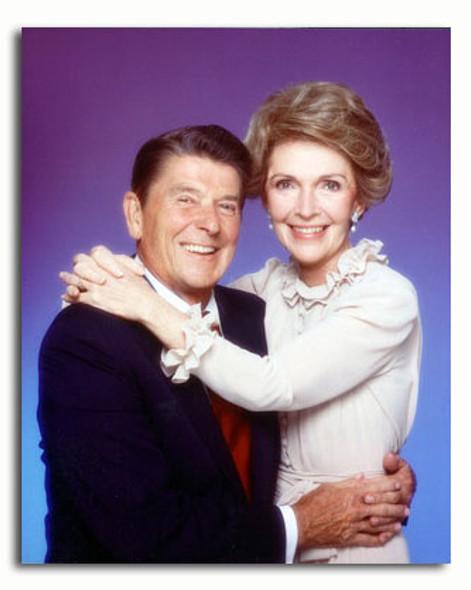 (SS3400774) Ronald Reagan Movie Photo