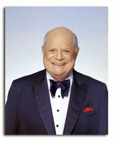 (SS3400800) Don Rickles Movie Photo