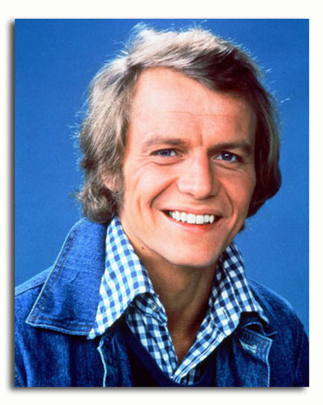 (SS3400956) David Soul Music Photo