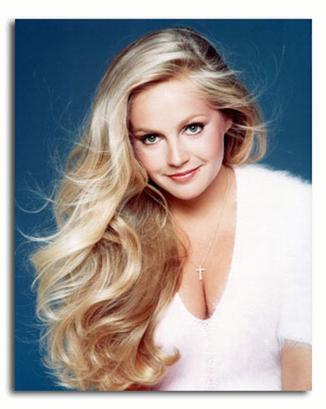 (SS3401164) Charlene Tilton Movie Photo