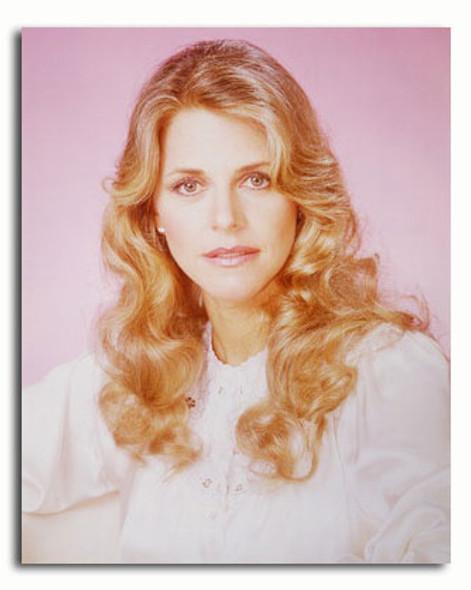 (SS3401216) Lindsay Wagner Movie Photo