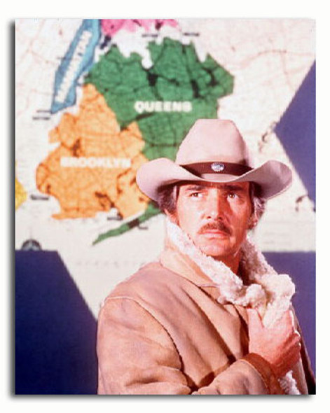 (SS3401268) Dennis Weaver Movie Photo