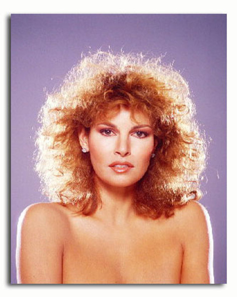 (SS3401281) Raquel Welch Movie Photo