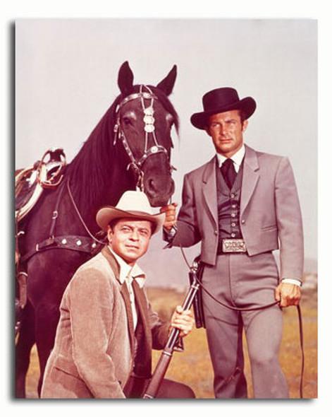 (SS3401294) Cast   The Wild Wild West Movie Photo