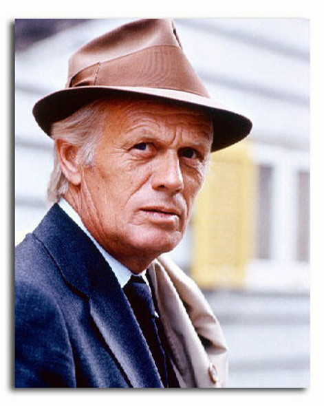 (SS3401307) Richard Widmark Movie Photo