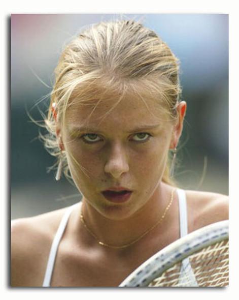 (SS3401385) Maria Sharapova, Maria Sharapova Sports Photo