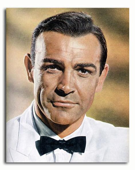 (SS3401424) Sean Connery Movie Photo