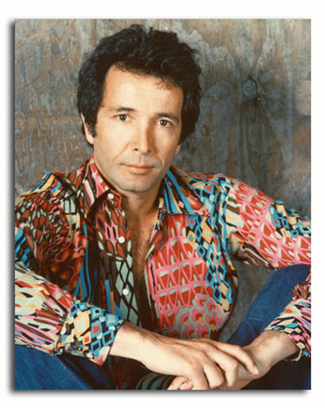 (SS3401554) Herb Alpert Music Photo