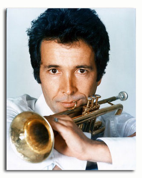 (SS3401567) Herb Alpert Music Photo