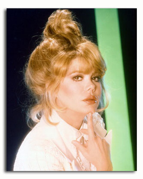 (SS3401671) Charo  Movie Photo