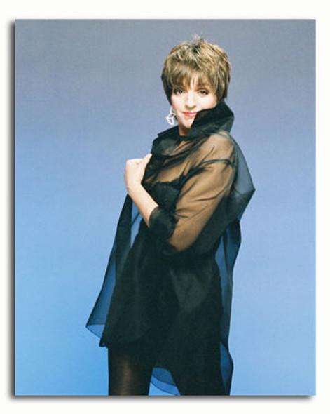 (SS3404193) Liza Minnelli Music Photo