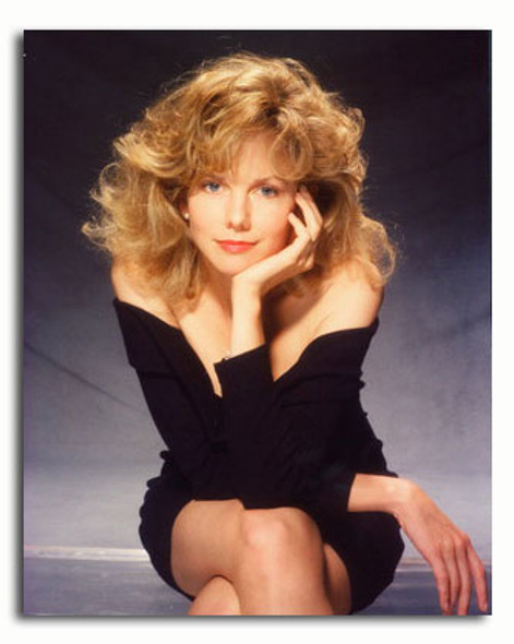(SS3404219) Linda Purl Movie Photo