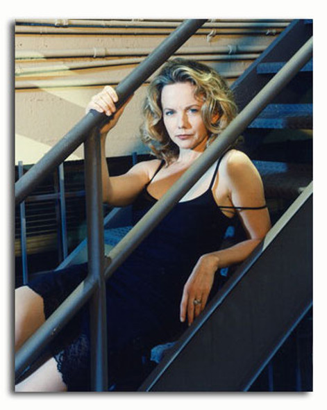 (SS3404232) Linda Purl Movie Photo