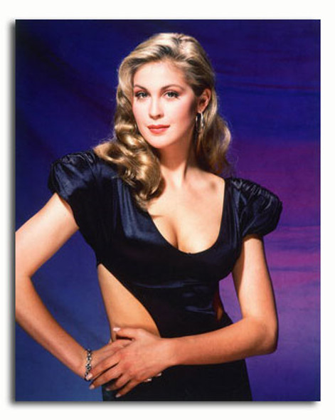 (SS3404245) Kelly Rutherford Movie Photo