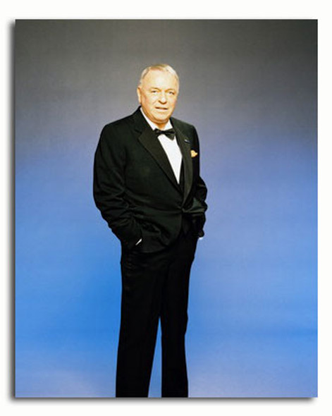(SS3404336) Frank Sinatra Music Photo