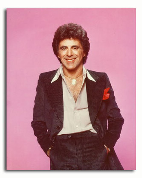 (SS3405675) Frankie Valli Music Photo