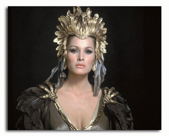 (SS3407092) Ursula Andress Movie Photo