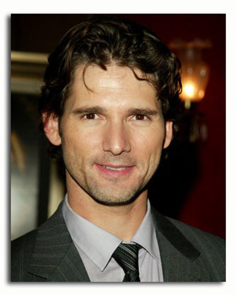 (SS3407274) Eric Bana Movie Photo