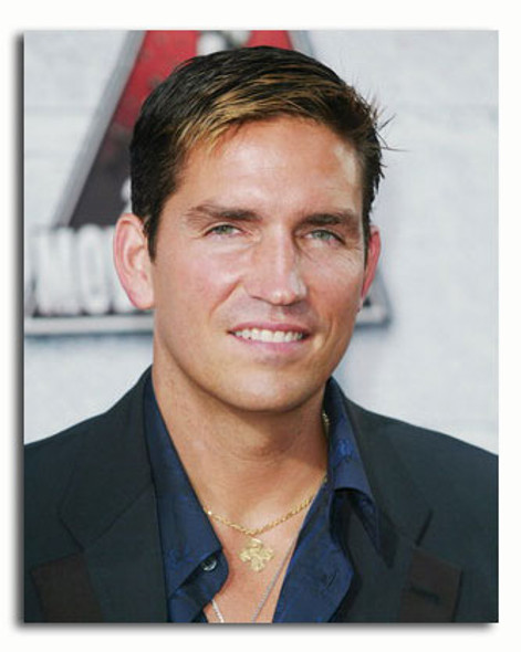 (SS3407859) James Caviezel Movie Photo