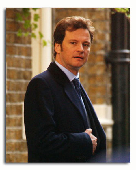 (SS3408392) Colin Firth Movie Photo