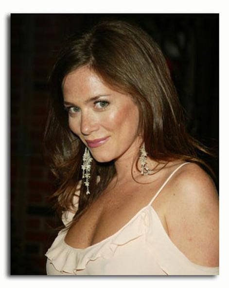 (SS3408444) Anna Friel Movie Photo