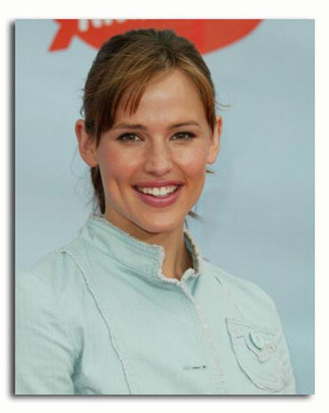 (SS3408509) Jennifer Garner Movie Photo