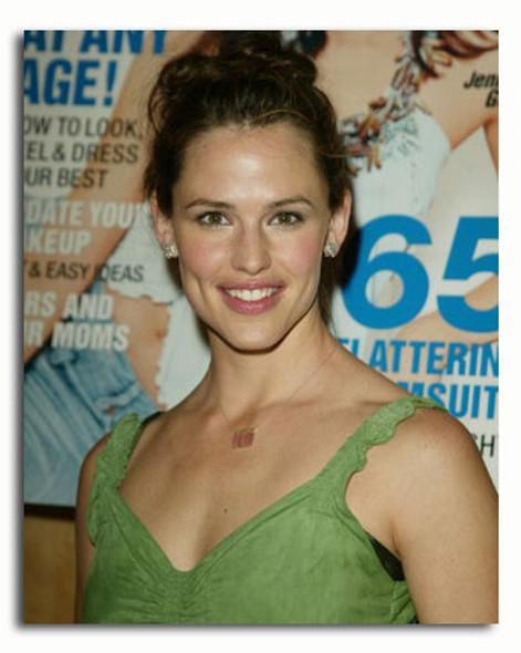 (SS3408522) Jennifer Garner Movie Photo