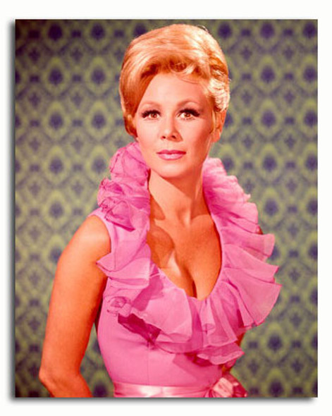 (SS3408535) Mitzi Gaynor Movie Photo