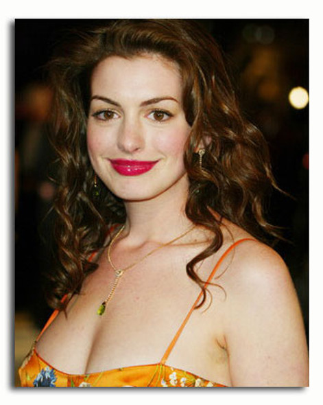 (SS3408756) Anne Hathaway Movie Photo