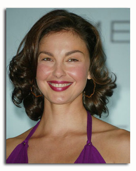 (SS3409029) Ashley Judd Movie Photo