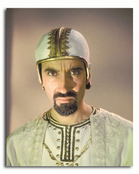 (SS3409601) Christopher Lee Movie Photo