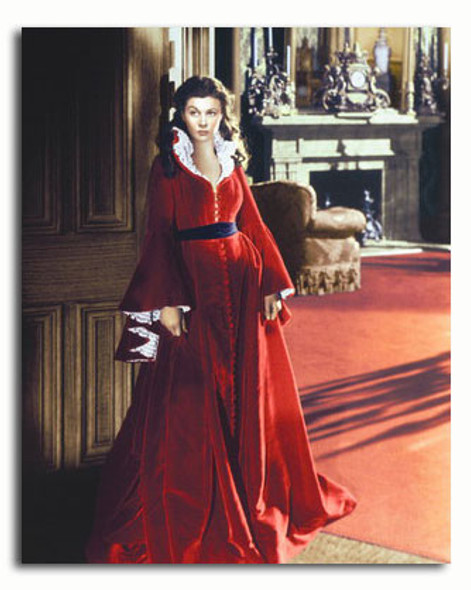 (SS3409627) Vivien Leigh Movie Photo