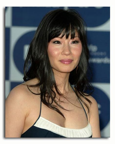 (SS3409692) Lucy Liu Movie Photo