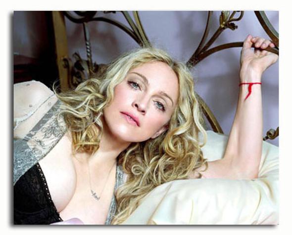(SS3409900) Madonna  Movie Photo