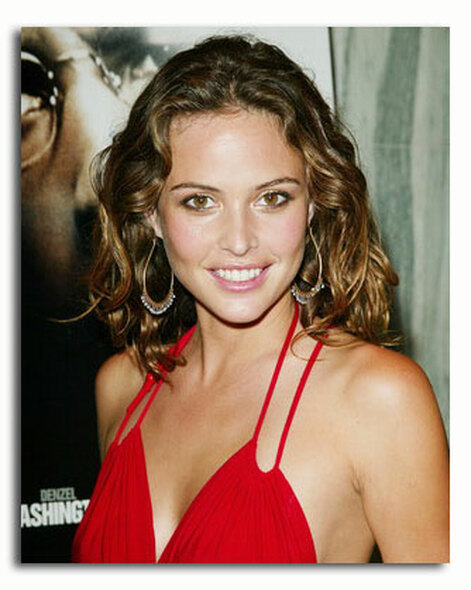 (SS3409939) Josie Maran Movie Photo