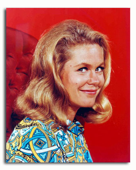 (SS3410277) Elizabeth Montgomery  Bewitched Movie Photo