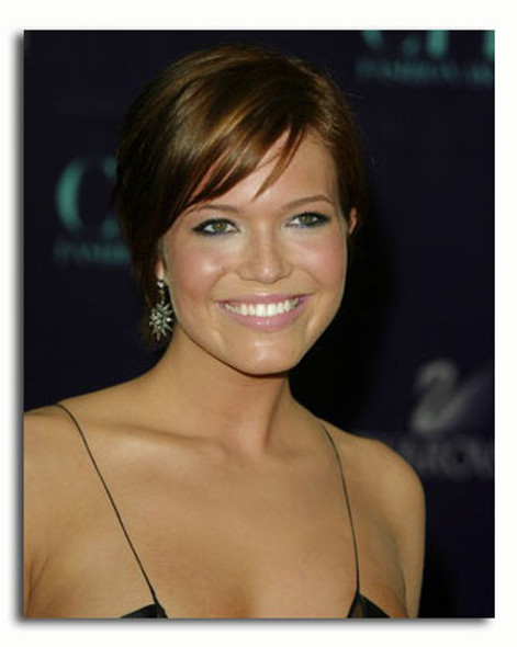 (SS3410290) Mandy Moore Music Photo