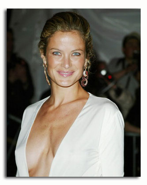 (SS3410381) Carolyn Murphy Movie Photo