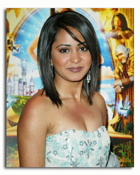 (SS3410394) Parminder K. Nagra Movie Photo
