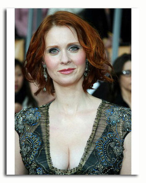 (SS3410472) Cynthia Nixon Movie Photo