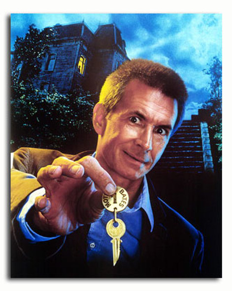 (SS3410797) Anthony Perkins Movie Photo